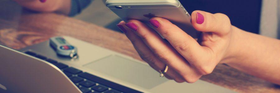 Online onderzoek klanttevredenheid (CASE)