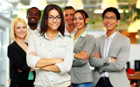 Medewerkers- tevredenheidsonderzoek