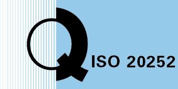 AMA ISO gecertificeerd
